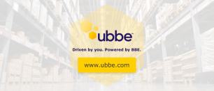 UBBE: INNOVATION BY…